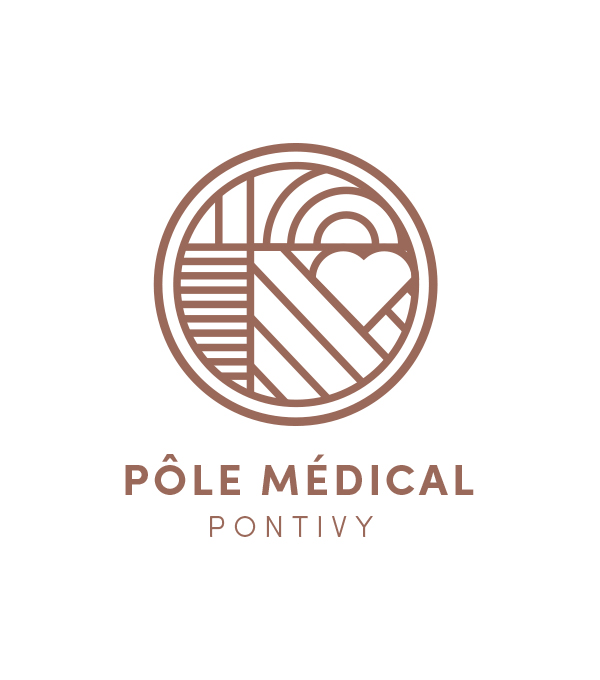 Pole Medical Pontivy